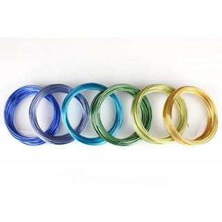Beading Wire Set \