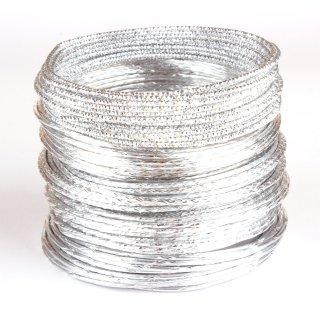 Schmuckdraht Silver Style-Set Typ II